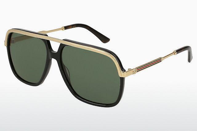 be3f2b44186fbb Gucci zonnebrillen goedkoop online kopen