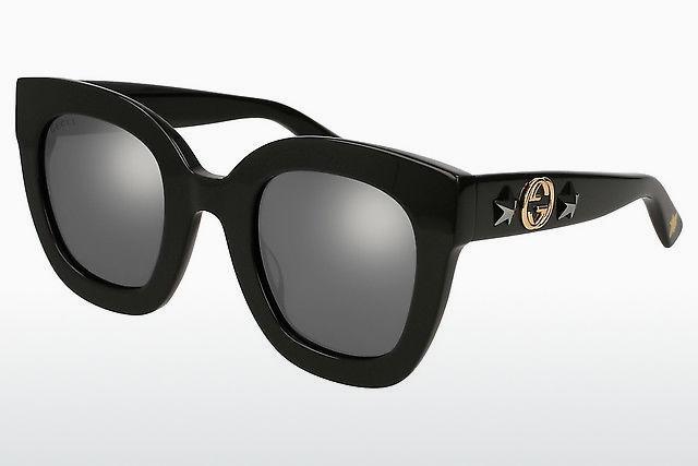 7fac4a86dda Gucci zonnebrillen goedkoop online kopen