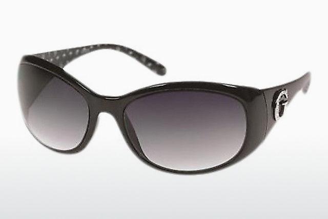 d0480ab8d40ee3 Zonnebrillen goedkoop online kopen (505 artikelen)