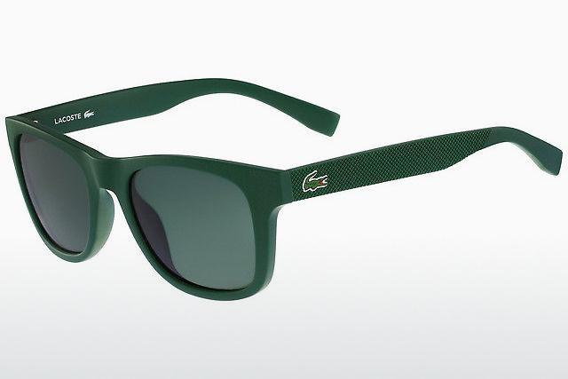 0f3e488e95658d Lacoste zonnebrillen goedkoop online kopen