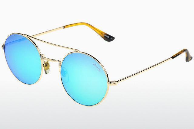 d89cd4804ccd21 Zonnebrillen goedkoop online kopen (1.348 artikelen)
