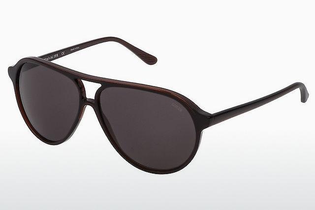 09939288d200 Zonnebrillen goedkoop online kopen (17.407 artikelen)