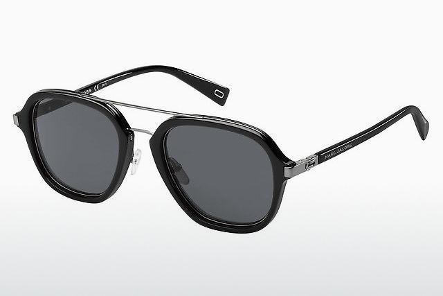 4c3f82eb14bb1a Marc Jacobs zonnebrillen goedkoop online kopen