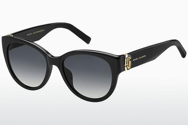 bb8fa5758db Marc Jacobs zonnebrillen goedkoop online kopen