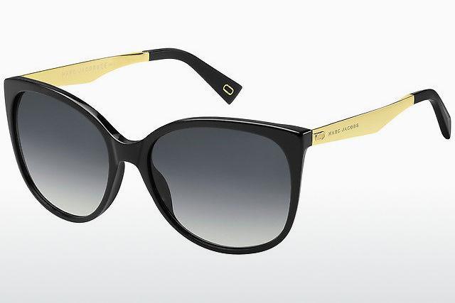 014cfbf6d5e136 Marc Jacobs zonnebrillen goedkoop online kopen
