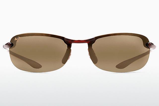 3814af1b31ddb3 Zonnebrillen goedkoop online kopen (971 artikelen)