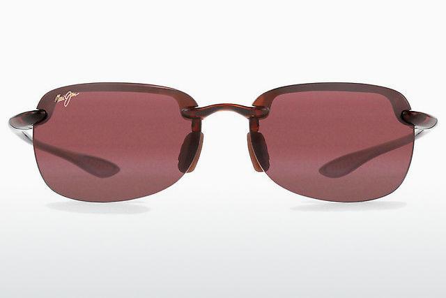 0b67f8bea9f78b Zonnebrillen goedkoop online kopen (505 artikelen)