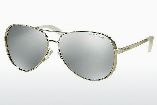 5bdcb6068fd Michael Kors zonnebrillen goedkoop online kopen