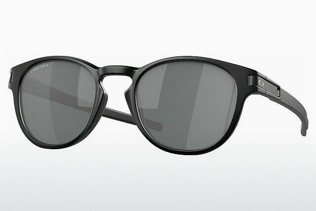 024f6279149a85 Oakley Zonnebrillen goedkoop online kopen (820 artikelen)
