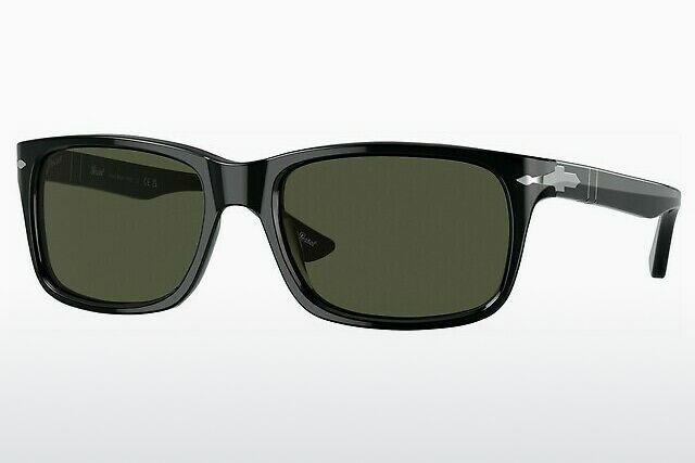 0c705d53e8d303 Persol Zonnebrillen goedkoop online kopen (376 artikelen)