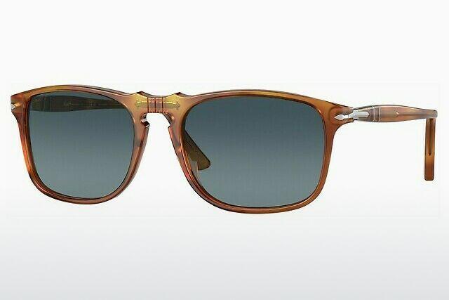 0db379a447f651 Persol Zonnebrillen goedkoop online kopen (376 artikelen)