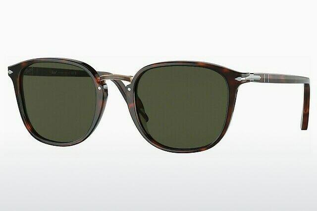 468fcca0653936 Persol Zonnebrillen goedkoop online kopen (376 artikelen)