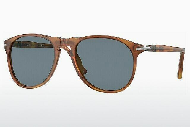 23bf0578bd70bf Persol Zonnebrillen goedkoop online kopen (376 artikelen)