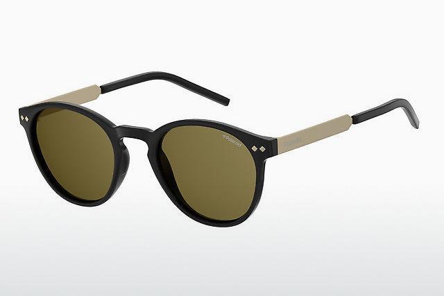 7cf75d6210c9ee Polaroid Zonnebrillen goedkoop online kopen (825 artikelen)