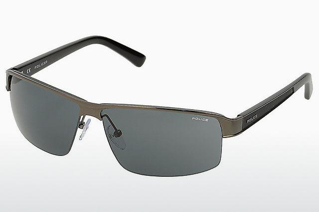 9e3602b812bf2b Police zonnebrillen goedkoop online kopen