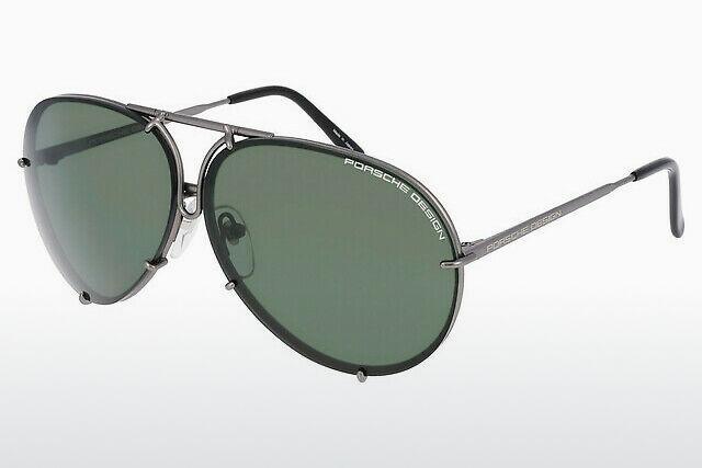 a3dce19aaf9dd7 Porsche Design zonnebrillen goedkoop online kopen