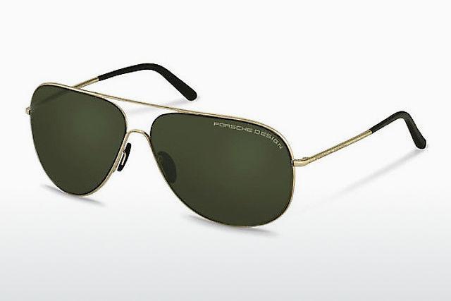 214b78480259c2 Porsche Design zonnebrillen goedkoop online kopen