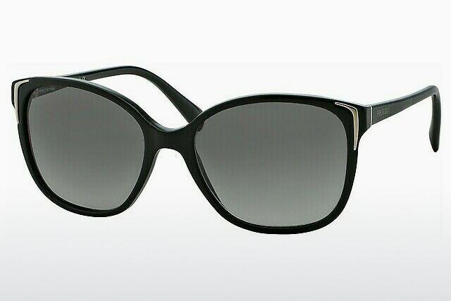 90902726d5d Prada zonnebrillen goedkoop online kopen