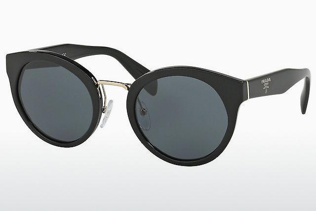 b3564802e36aad Prada zonnebrillen goedkoop online kopen