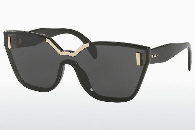 2dc0c8dd04a450 Prada zonnebrillen goedkoop online kopen