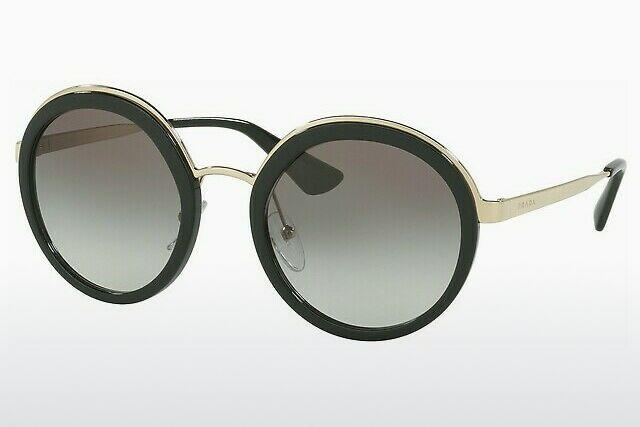 c1bae7a171376b Prada zonnebrillen goedkoop online kopen
