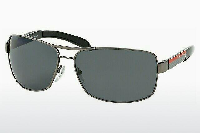 ebac309be9c824 Prada Sport zonnebrillen goedkoop online kopen