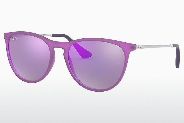 de05139654b042 Zonnebrillen goedkoop online kopen (404 artikelen)