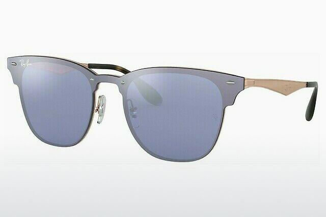 ad0f1450e4f7dd Zonnebrillen goedkoop online kopen (900 artikelen)