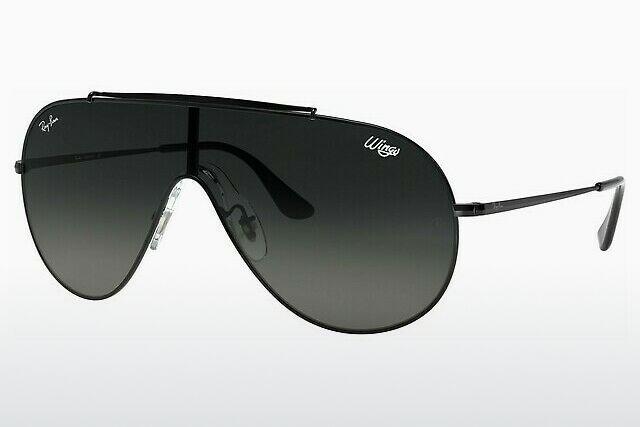 52f63785494f5f Zonnebrillen goedkoop online kopen (916 artikelen)