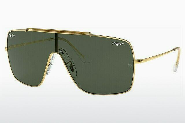 f2b552860ed627 Zonnebrillen goedkoop online kopen (8.163 artikelen)