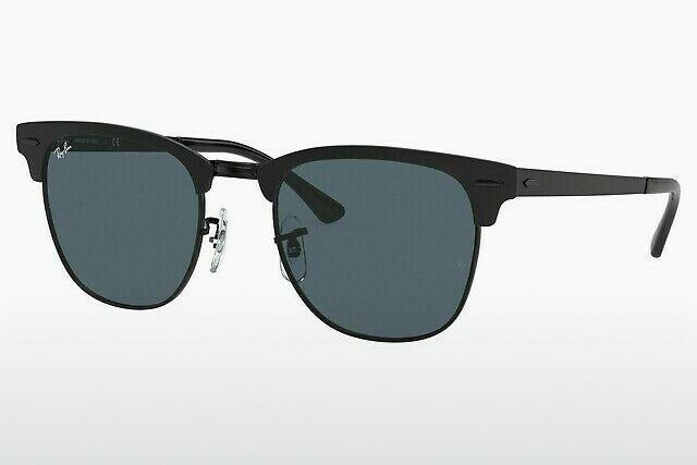 7c84e690d0cb09 Zonnebrillen goedkoop online kopen (21.688 artikelen)
