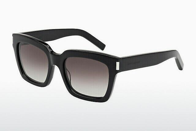 ca7d870edabb53 Saint Laurent zonnebrillen goedkoop online kopen