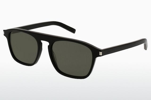 817789e16129fd Saint Laurent zonnebrillen goedkoop online kopen