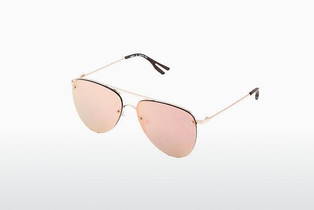89b928cd1ee3a8 Zonnebrillen goedkoop online kopen (26.645 artikelen)