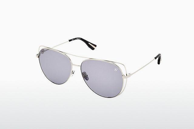 0c7eaa5970a86b Zonnebrillen goedkoop online kopen (8.163 artikelen)