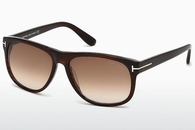 9449b21cece46 Tom Ford zonnebrillen goedkoop online kopen
