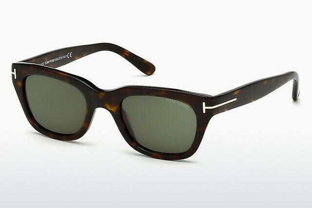 6afc7351ebb539 Tom Ford zonnebrillen goedkoop online kopen