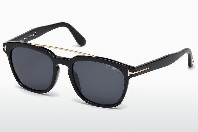235c4dbe18 Tom Ford zonnebrillen goedkoop online kopen