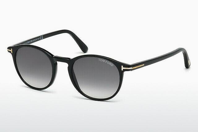 2ba06c46fb502d Tom Ford zonnebrillen goedkoop online kopen