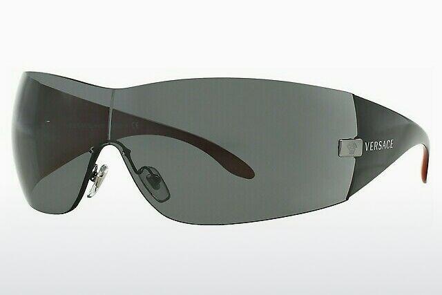 d1f4e3b51f6 Versace zonnebrillen goedkoop online kopen
