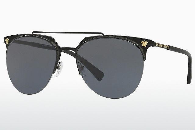 1dac54893e0e91 Versace zonnebrillen goedkoop online kopen