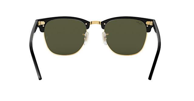 20448a8aee Ray-Ban CLUBMASTER RB 3016 W0365