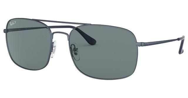 14b10ad3316a11 Ray-Ban RB 3611 9169S2