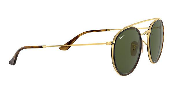 46a406846898a0 Ray-Ban RB 3647N 001