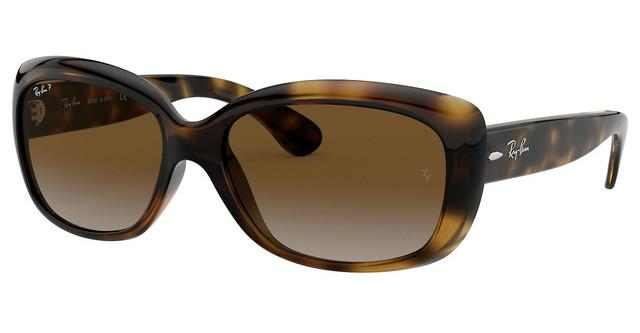 46277a73223038 Ray-Ban JACKIE OHH RB 4101 710 T5