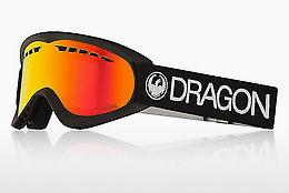 Sportbrillen Dragon DR DX 1 354