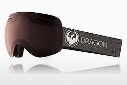 Sportbrillen Dragon DR X1 ONE 341