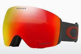 Sportbrillen Oakley FLIGHT DECK (OO7050 705041)