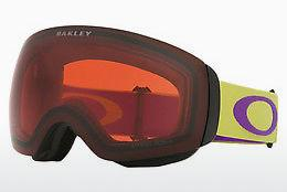Sportbrillen Oakley FLIGHT DECK XM (OO7064 706453)