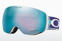 Sportbrillen Oakley FLIGHT DECK XM (OO7064 706467)